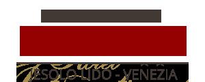 Appartamenti Residence Aden Jesolo Lido - Venezia