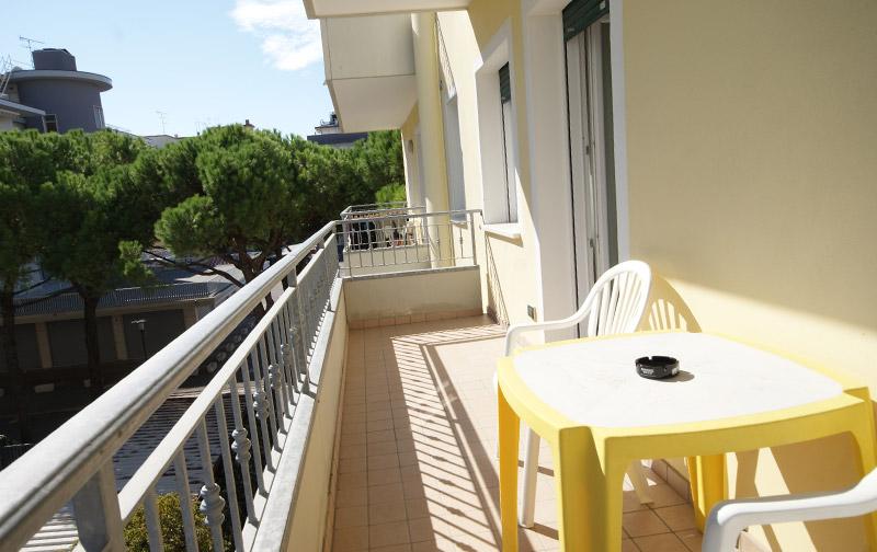 appartamenti_residence_aden_jesolo_gallery_5